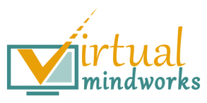Virtual Mindworks